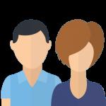 avatar_couple
