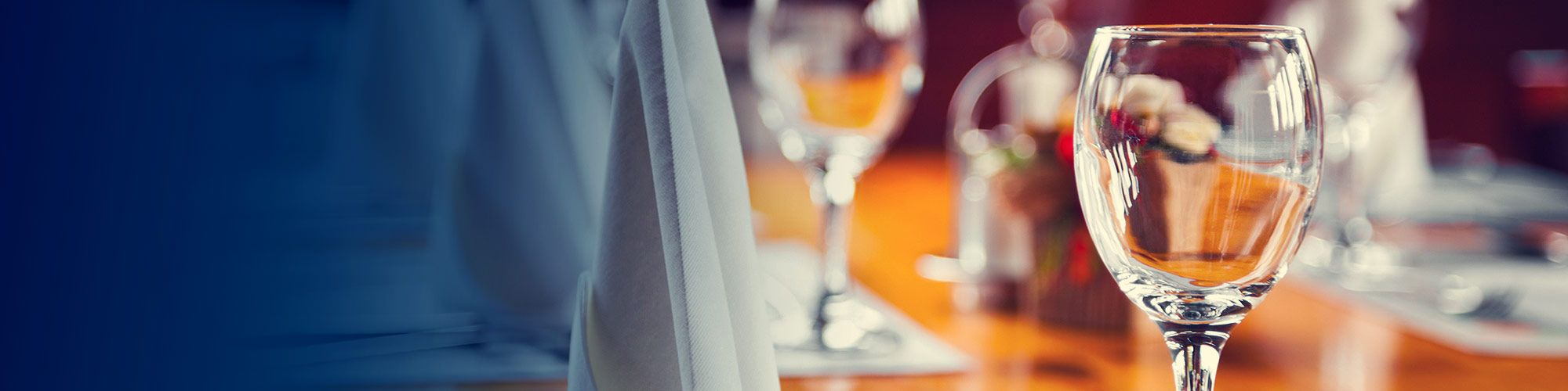dining_page_bg_top