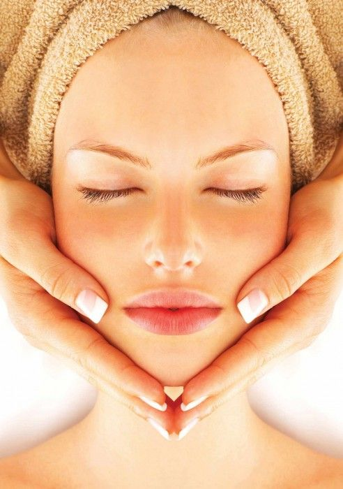 spa_woman_treatment1-492x700
