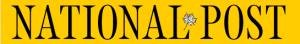 National Post   Canadian News  Financial News and Opinion
