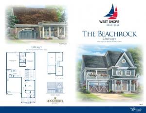 WSBC-Floor-Plans-1