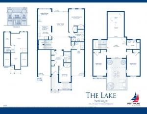 WSBC-Floor-Plans-10