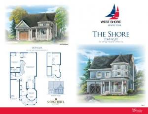 WSBC-Floor-Plans-11