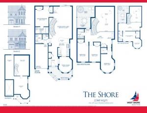 WSBC-Floor-Plans-12