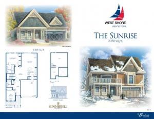 WSBC-Floor-Plans-13
