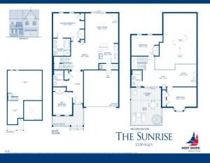 WSBC-Floor-Plans-14