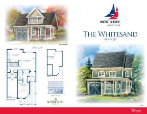 WSBC-Floor-Plans-15