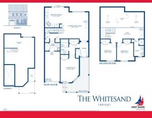 WSBC-Floor-Plans-16