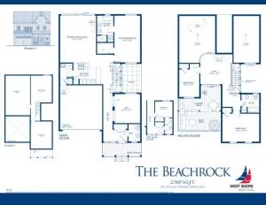WSBC-Floor-Plans-2