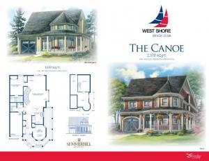 WSBC-Floor-Plans-3
