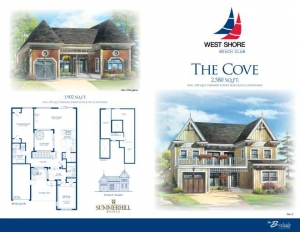 WSBC-Floor-Plans-5