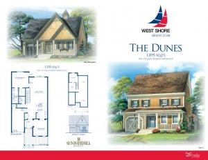 WSBC-Floor-Plans-7