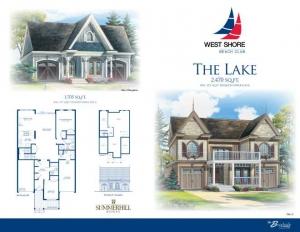 WSBC-Floor-Plans-9