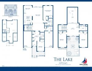 WSBC-Floor-Plans-zoom-10