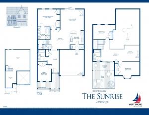 WSBC-Floor-Plans-zoom-14