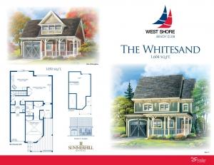 WSBC-Floor-Plans-zoom-15