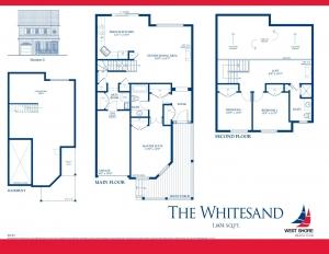 WSBC-Floor-Plans-zoom-16