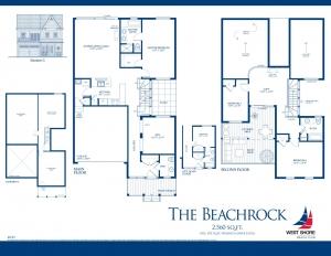 WSBC-Floor-Plans-zoom-2