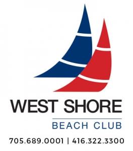 WSBC_logo2x