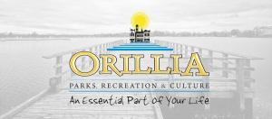 orillia-logo