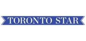 toronto_star_logo