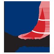 wsbc_logo