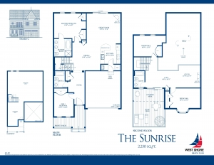1-the-sunrise_Page_2