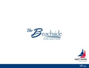 Shoreline-Collection-0