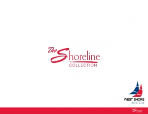 Shoreline-Collection-01