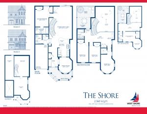 Shoreline-Collection-zoom-61
