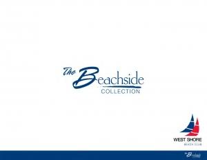 Shoreline-Collection-zoom-9