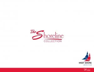 Shoreline-Collection-zoom-91