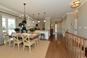 West-Shore-Beach-Club-Summerhill-Homes-036