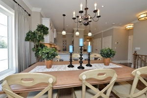 West-Shore-Beach-Club-Summerhill-Homes-040