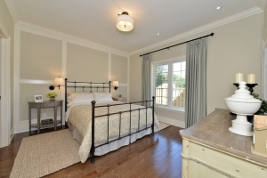 West-Shore-Beach-Club-Summerhill-Homes-042