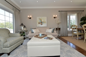 West-Shore-Beach-Club-Summerhill-Homes-048