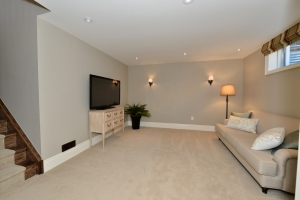 West-Shore-Beach-Club-Summerhill-Homes-052