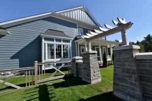 West-Shore-Beach-Club-Summerhill-Homes-075