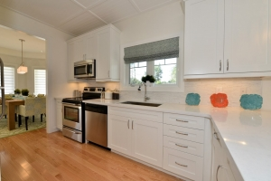 West-Shore-Beach-Club-Summerhill-Homes-084
