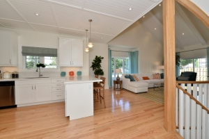 West-Shore-Beach-Club-Summerhill-Homes-085