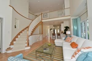 West-Shore-Beach-Club-Summerhill-Homes-092