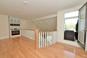 West-Shore-Beach-Club-Summerhill-Homes-100