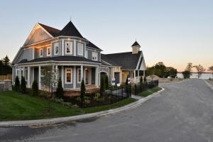 West-Shore-Beach-Club-Summerhill-Homes-119