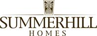 summerhill_homes_logo