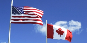 wsbc_american_flag