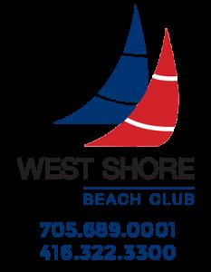 west shore beach club logo retina