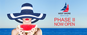 west shore beach club phase ii banner 1 compr