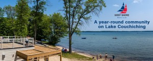 west shore beach club phase ii banner 2 compr