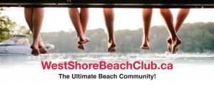 west shore beach club phase ii banner 6 compr