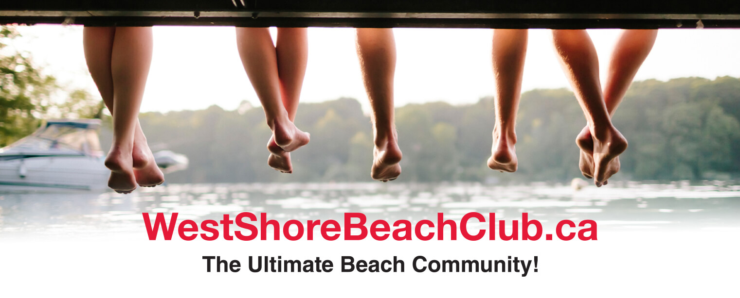 west shore beach club phase ii banner 6 compr
